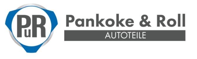 Pankoke & Roll