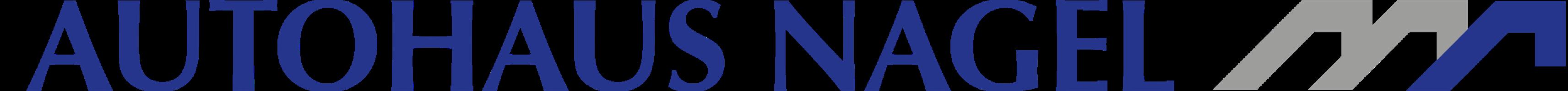 Autohaus Nagel