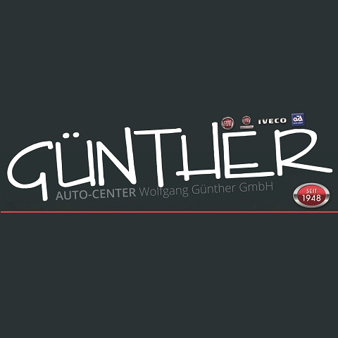 Auto-Center Wolfgang Günther GmbH
