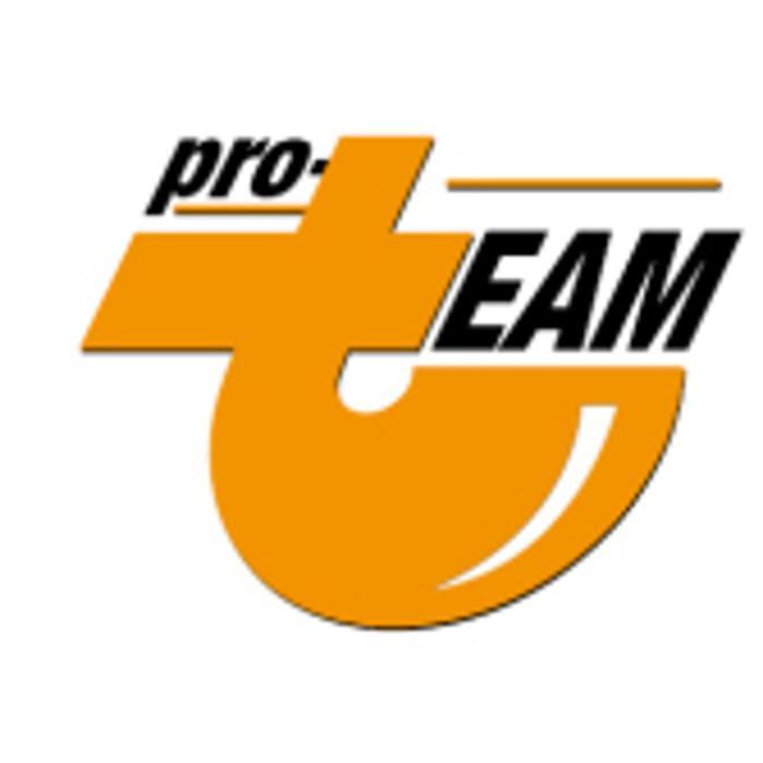 Bild zu pro Team - Stefan Stein & Nick Hausotter GbR in Velten