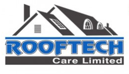 Rooftech Care Limited - Kirkcaldy, Fife KY1 4BH - 01592 664185 | ShowMeLocal.com