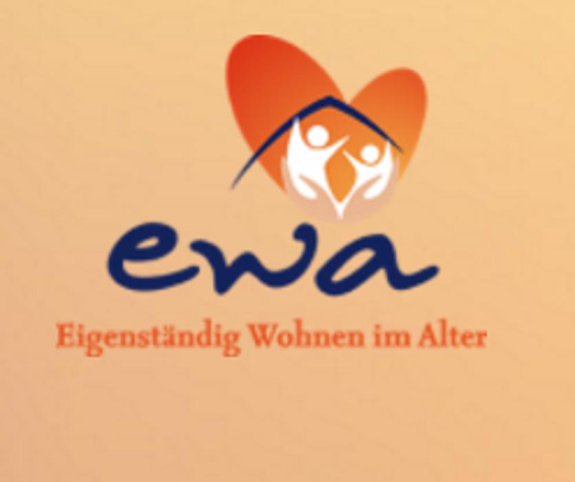 Bild zu ewa - Eigenständig Wohnen im Alter in Merzig