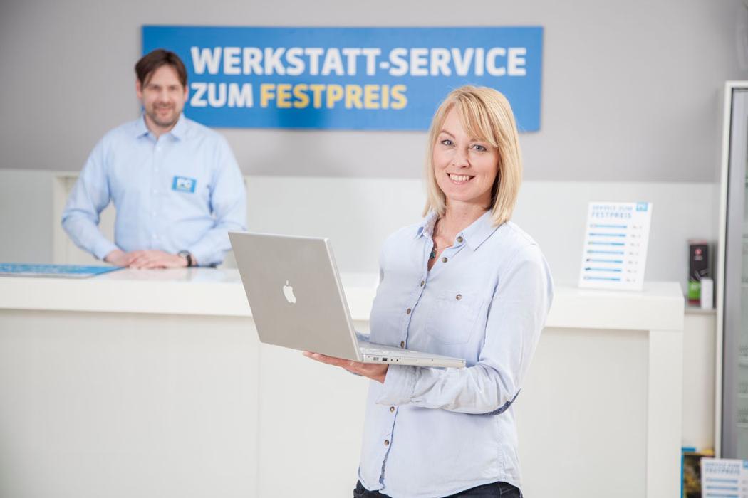 PC SPEZIALIST Augsburg Inh. S. Wagner