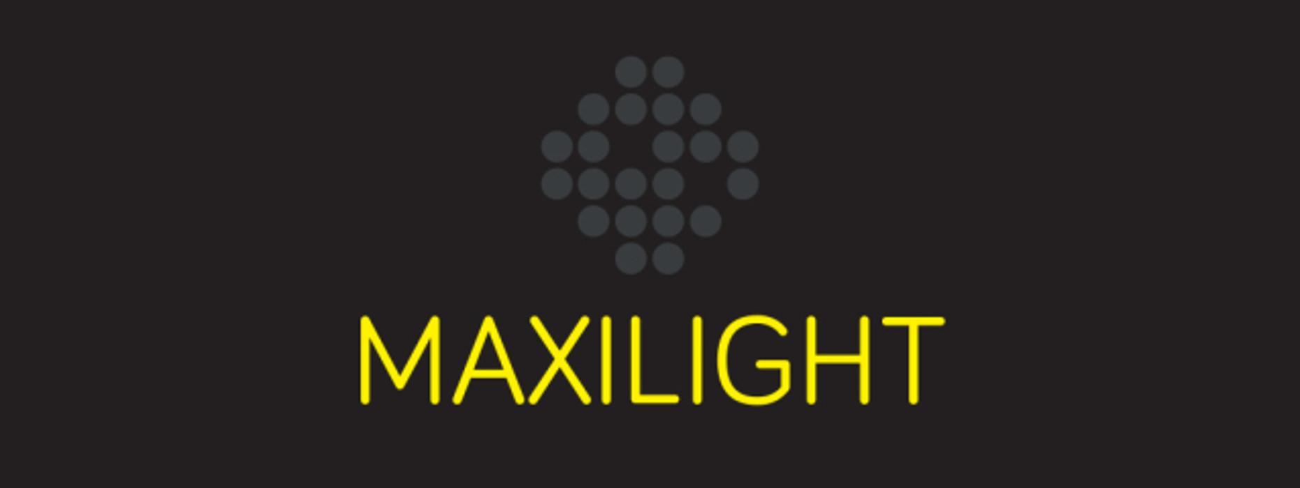 Bild zu Maxilight in Seukendorf