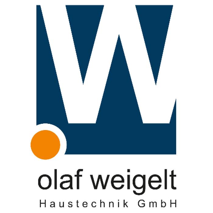 Bild zu Olaf Weigelt Haustechnik GmbH in Overath