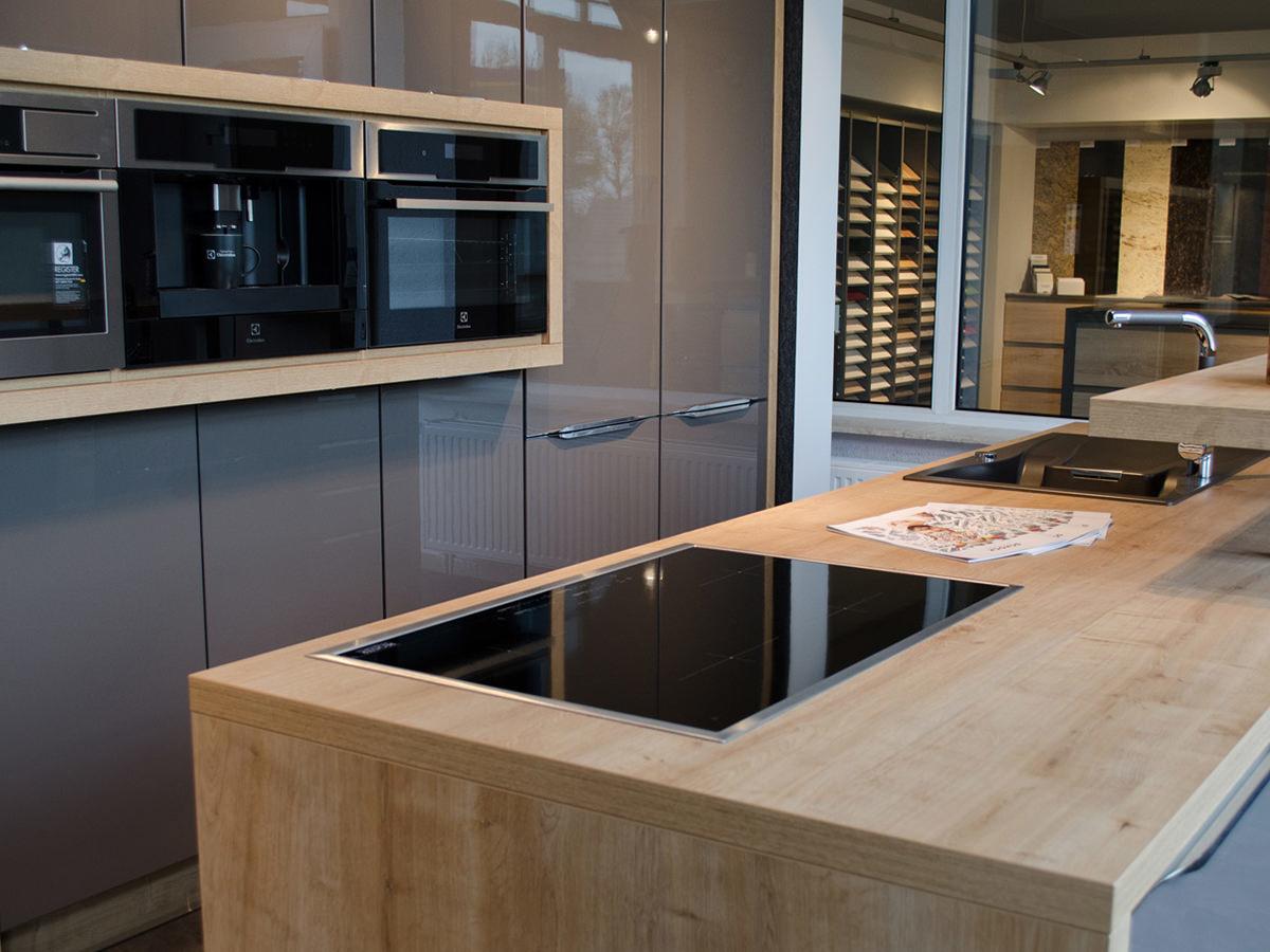 k chen werner in stendal branchenbuch deutschland. Black Bedroom Furniture Sets. Home Design Ideas