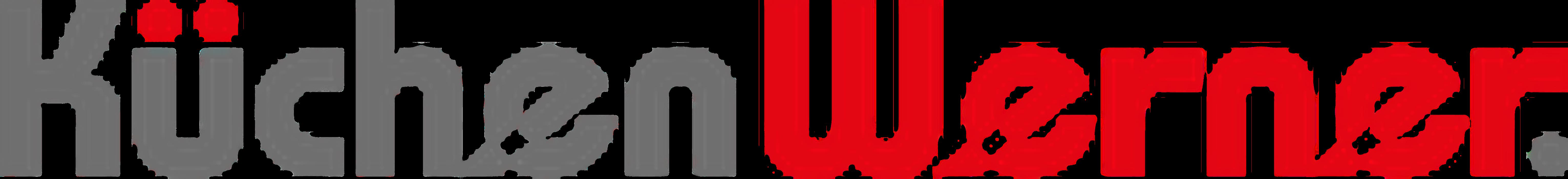 Logo von Küchen Werner