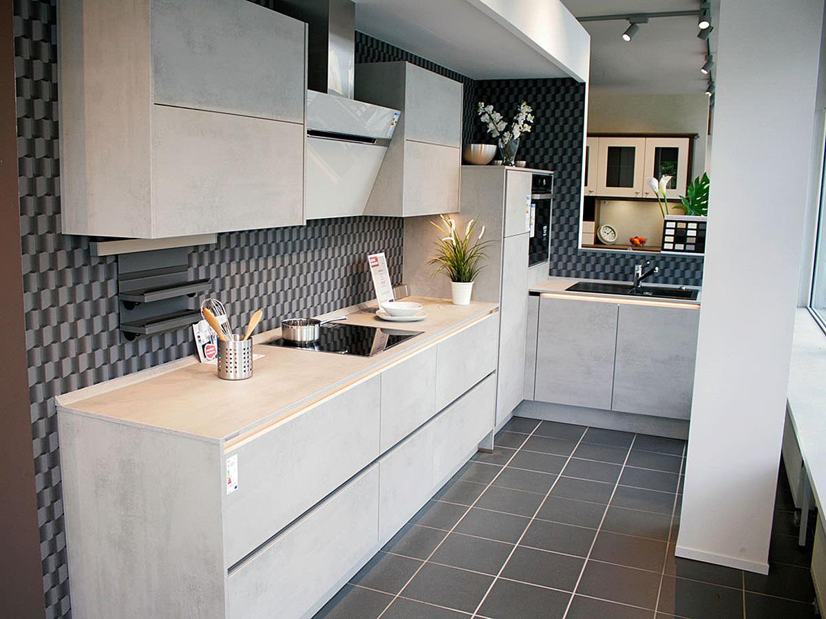 haus garten k chen in potsdam infobel deutschland. Black Bedroom Furniture Sets. Home Design Ideas