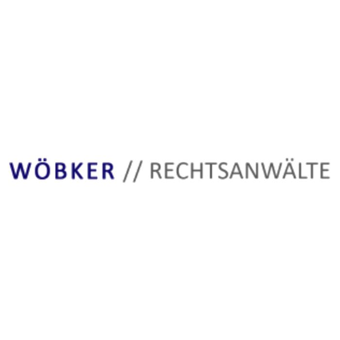 Bild zu Wöbker Rechtsanwälte in Übach Palenberg