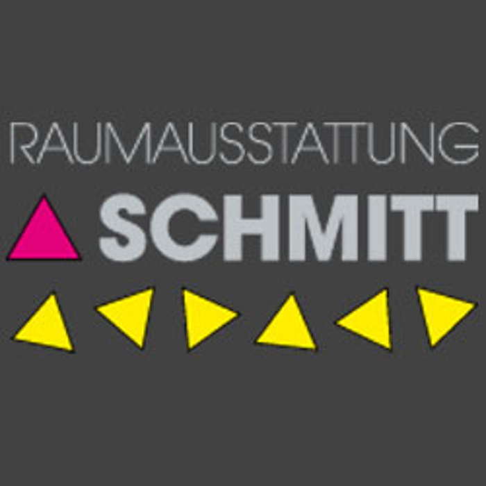 Bild zu Raumausstattung Schmitt in Freigericht