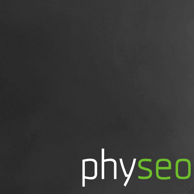 Physeo Martin Grosch Krankengymnastik & Physiotherapie