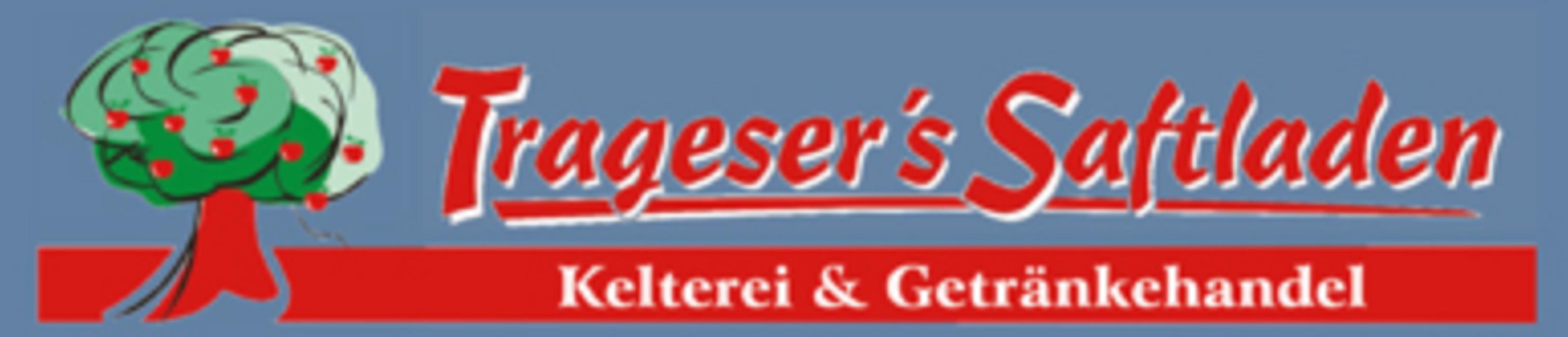 Getraenke Abholmaerkte Einzelhandel Geiselbach (63826) - YellowMap