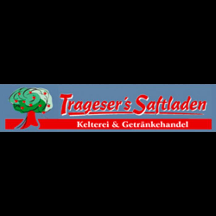 Bild zu Trageser GmbH & Co. KG Kelterei- und Getränkegroßhandel in Freigericht