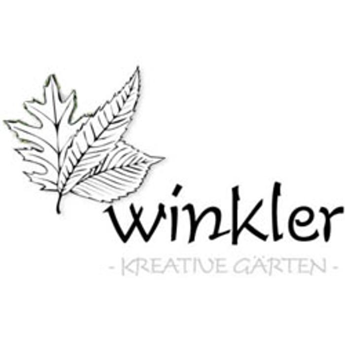 Bild zu Winkler & Co. GmbH Garten- und Landschaftsbau in Neckargemünd