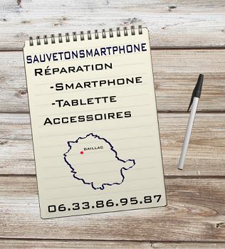 SAUVETONSMARTPHONE