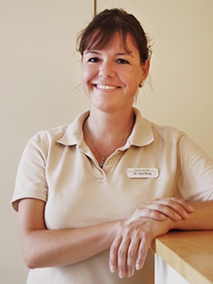 Zahnarztpraxis Dr. Anja Henig