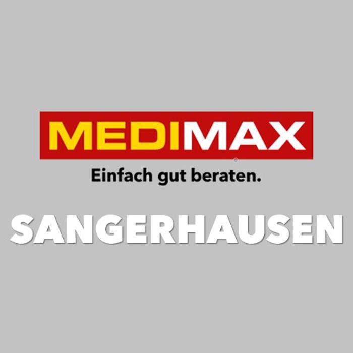 Bild zu MEDIMAX Sangerhausen in Sangerhausen