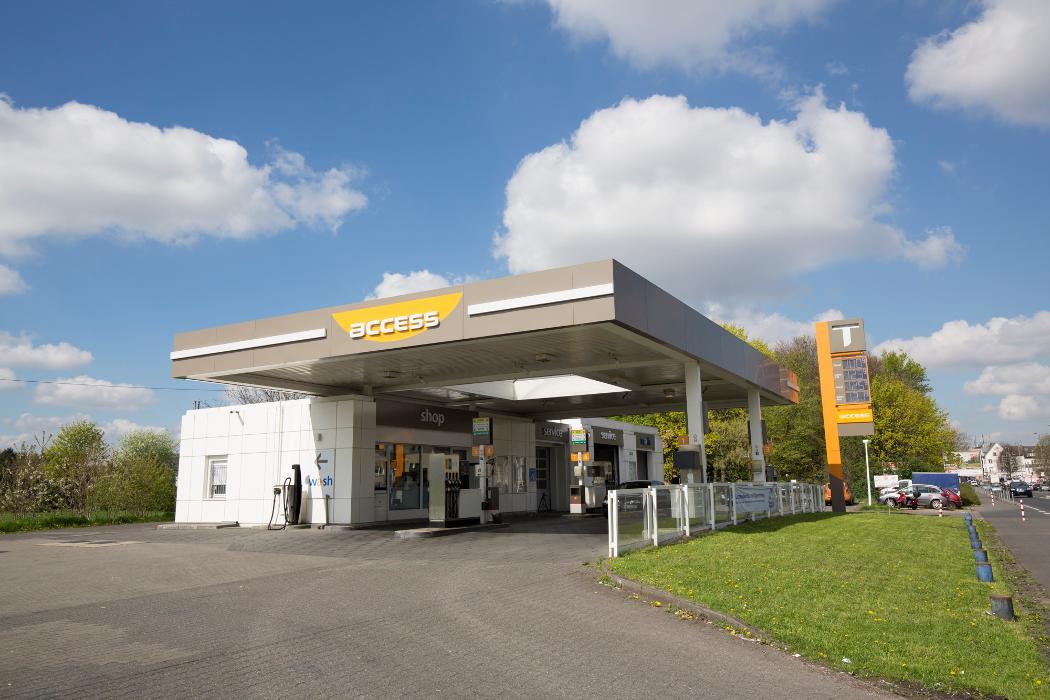 abclocal.alt.text.photo.1 Access Tankstelle abclocal.alt.text.photo.2 Köln