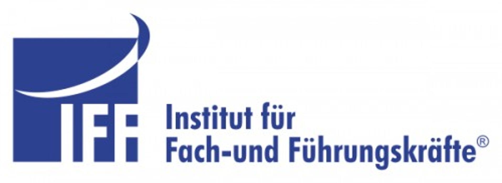 Bild zu IFF Institut für Fach - und Führungskräfte in Köln