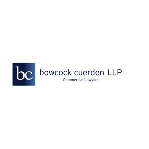 Bowcock Cuerden LLP