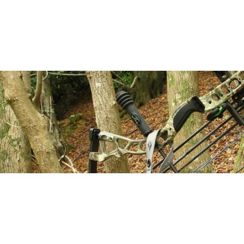 Greenwood Archery