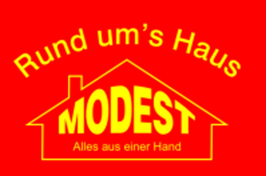 Bild zu Carport und Schuppenbau Modest in Haseldorf