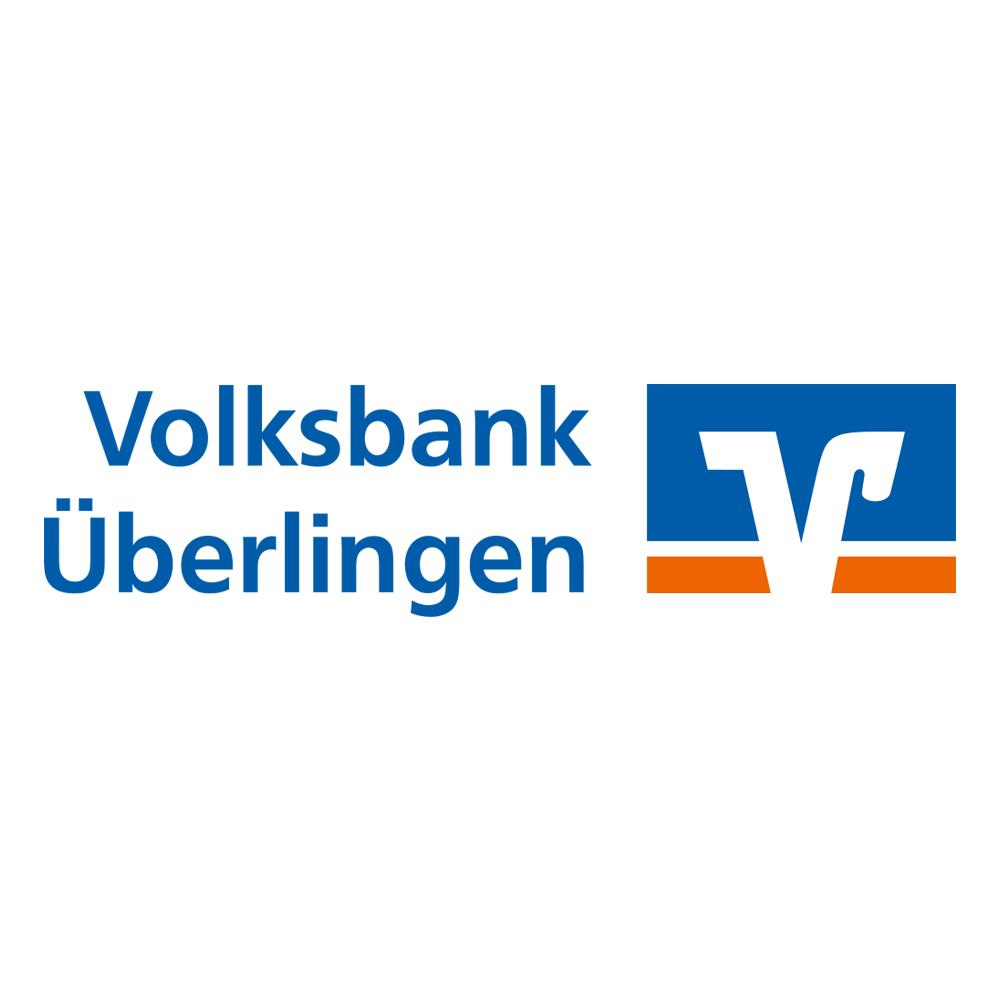 Volksbank Überlingen - Filiale Oberuhldingen Logo