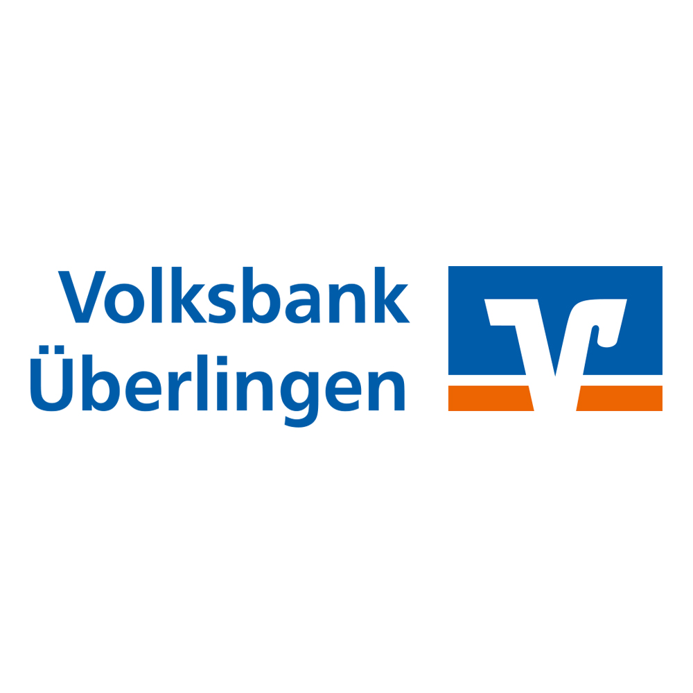 Volksbank Überlingen - Filiale Owingen