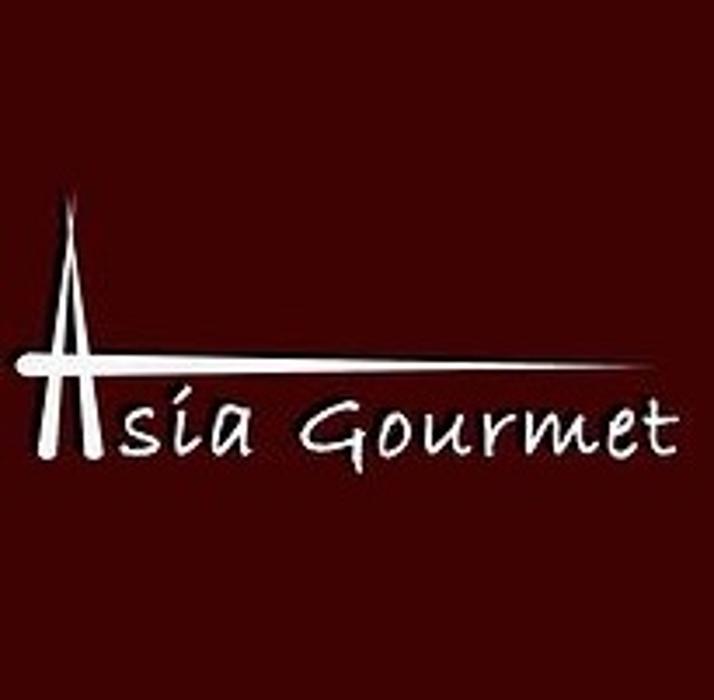 Bild zu Asia Gourmet Inh. Khai Nguyen in Sankt Ingbert