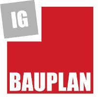 IG Bauplan GmbH Beratende Ingenieure VBI