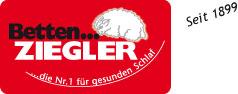 Betten-Ziegler GmbH Bettenfachgeschäft