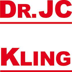 Dr. J. C. KLING Wirtschaftsprüfer Steuerberater Rechtsanwälte