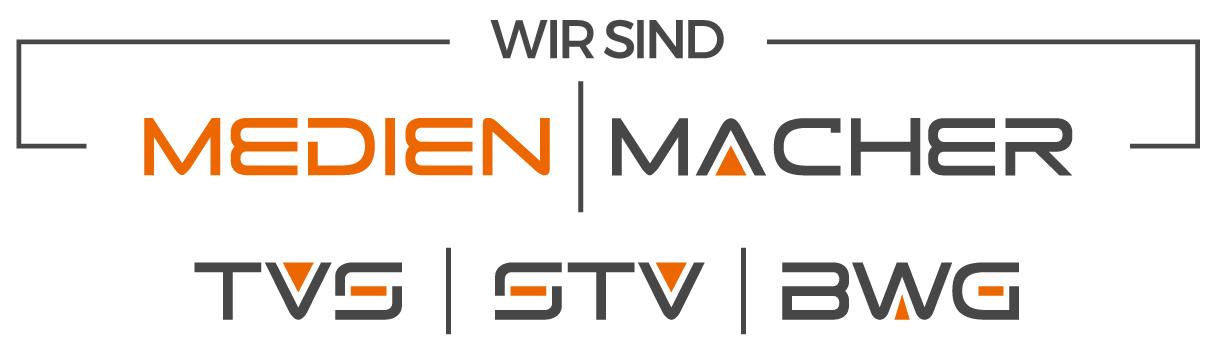 Stadler Telefonbuchverlag GmbH & Co. KG