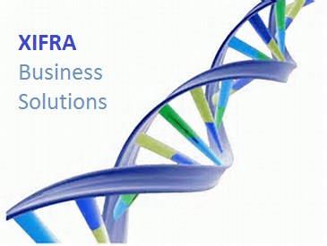 xifra solutions