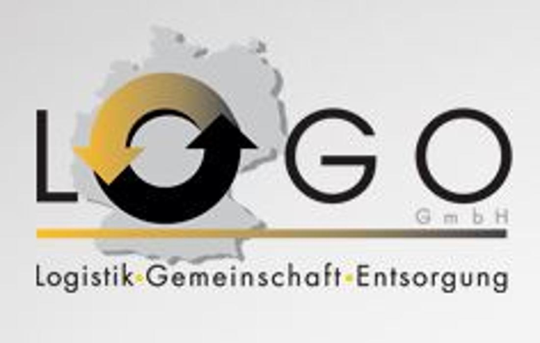 Bild zu LOGO Logistik-Gemeinschaft-Entsorgung GmbH in Mannheim