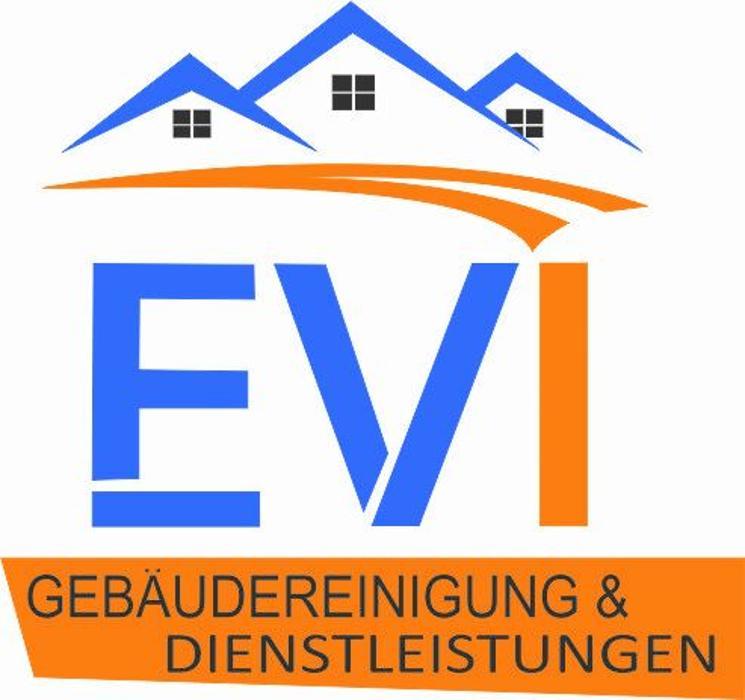 Bild zu EVI Gebäudereinigung in Moers