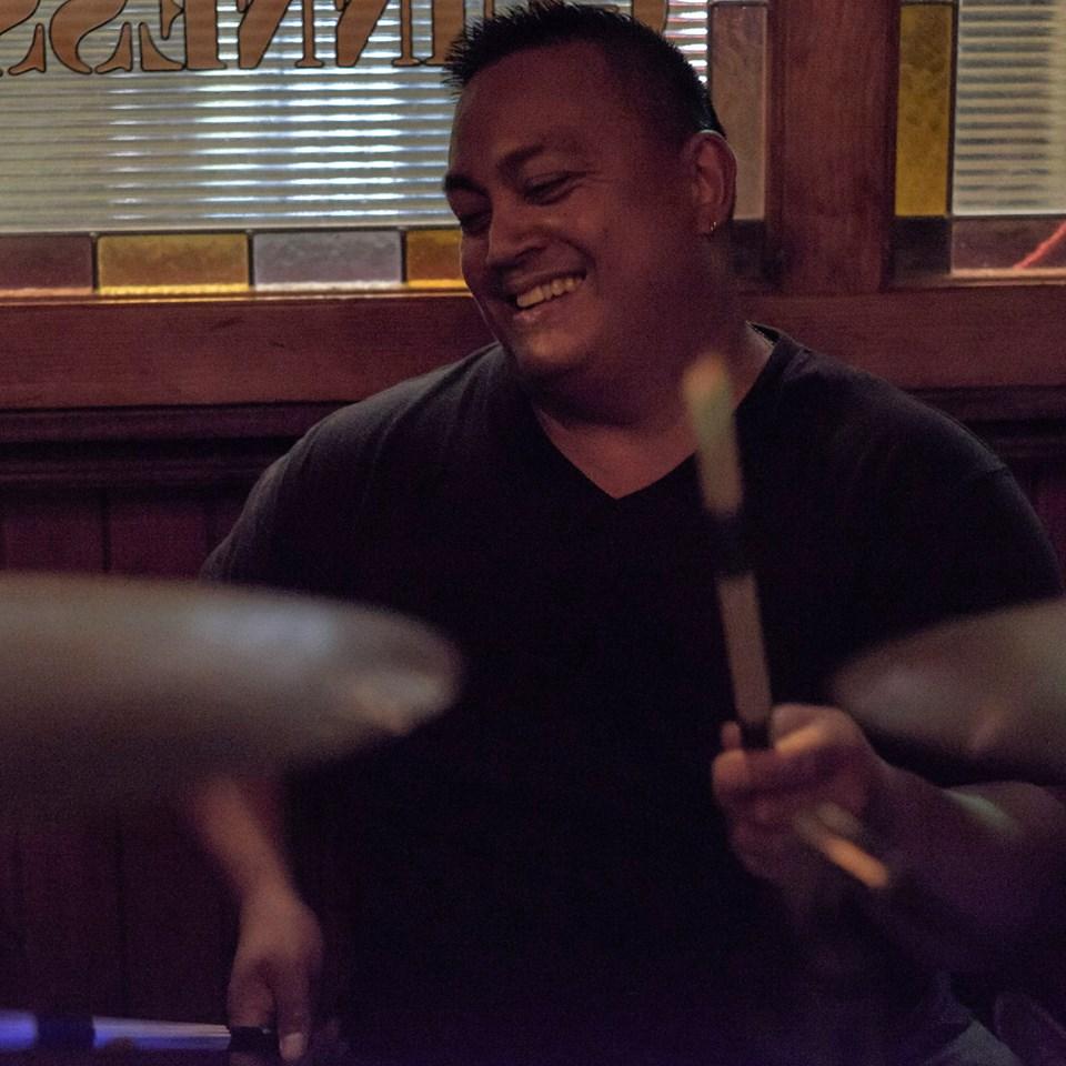 Melbourne Drum Studio - Derrimut, VIC 3030 - (03) 9325 1488 | ShowMeLocal.com