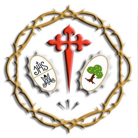 Hermandad del stmo cristo del amparo y maria stma de la piedad