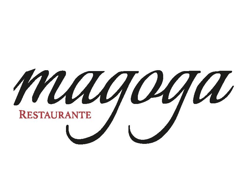 MAGOGA restaurante