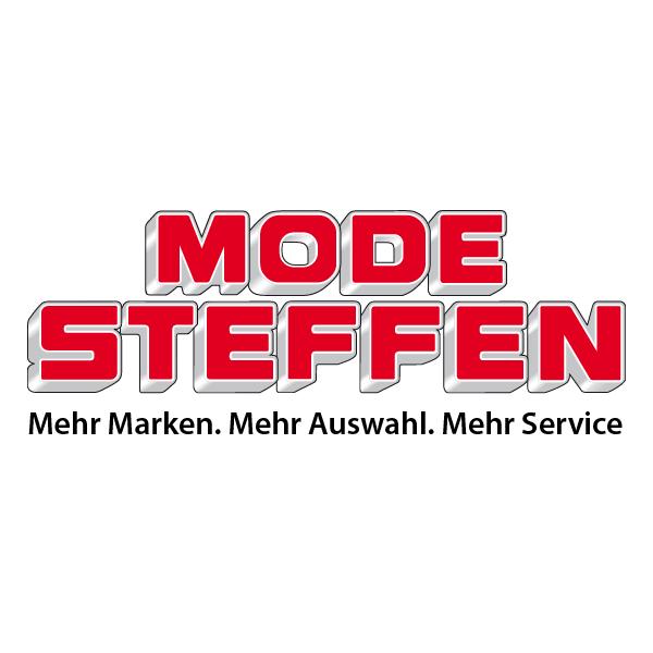 Mode Steffen Damenbekleidung (Kleinhandel) in Bremervörde