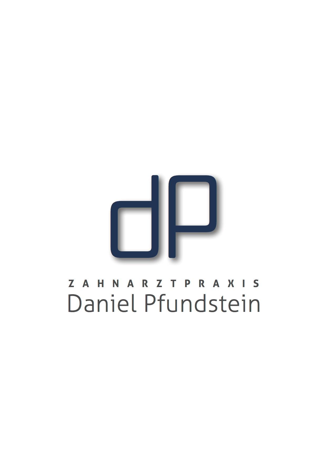 Zahnarztpraxis Daniel Pfundstein