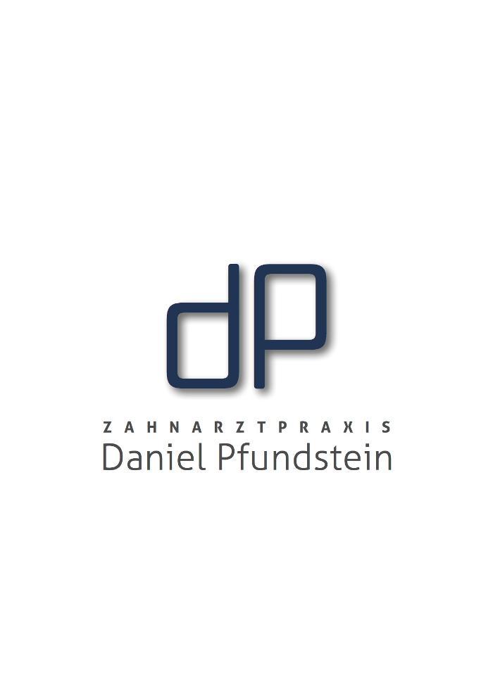 Bild zu Zahnarztpraxis Daniel Pfundstein in Mutterstadt