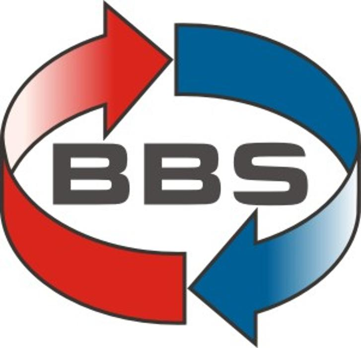 Bild zu BBS GmbH in Freiberg am Neckar