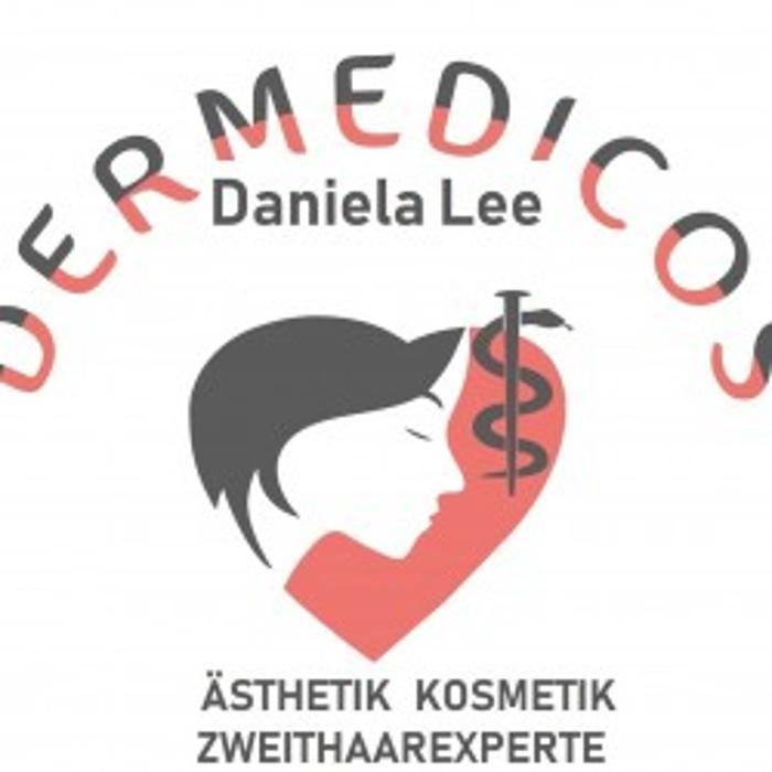 Bild zu Dermedicos Praxis für Ästhetik & Gesundheit in Melle