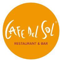 Cafe Del Sol Witten