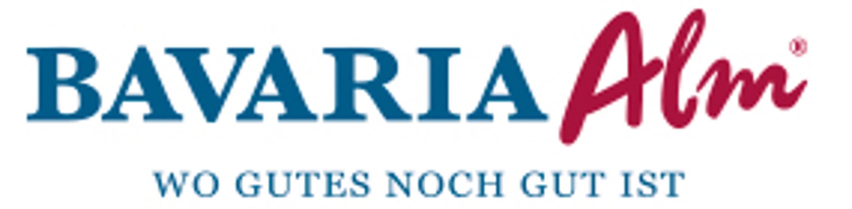 Bild zu Bavaria Alm Herne in Herne