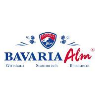 Bavaria Alm Herne