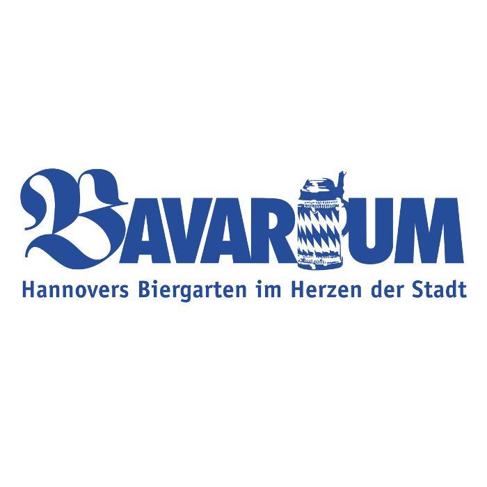 Bild zu Bavarium in Hannover