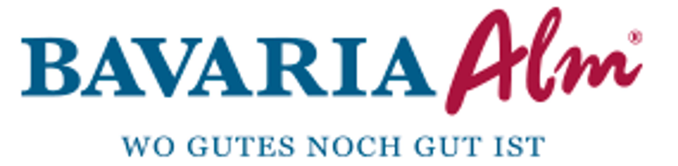 Bild zu Bavaria Alm Mönchengladbach in Mönchengladbach