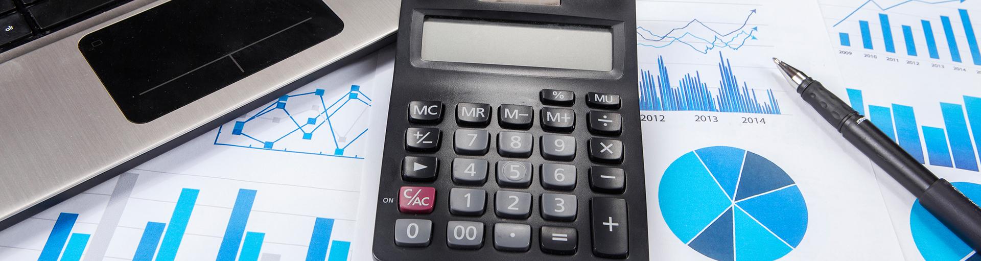 GF Sheridan & Co Accountants Glasgow 01419 548219